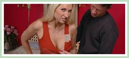 vidieos porno sex free online chat
